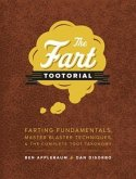 Fart Tootorial (eBook, PDF)