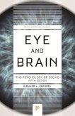 Eye and Brain (eBook, PDF)