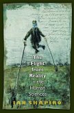 Flight from Reality in the Human Sciences (eBook, PDF)