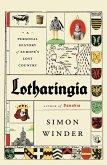 Lotharingia (eBook, ePUB)