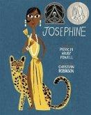 Josephine (eBook, PDF)