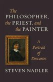 Philosopher, the Priest, and the Painter (eBook, PDF)