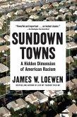 Sundown Towns (eBook, ePUB)