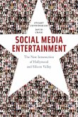 Social Media Entertainment (eBook, ePUB)