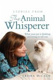 Stories from the Animal Whisperer (eBook, ePUB)