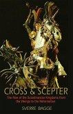Cross and Scepter (eBook, PDF)