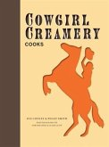 Cowgirl Creamery Cooks (eBook, PDF)