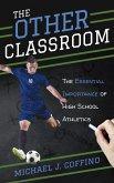 The Other Classroom (eBook, ePUB)