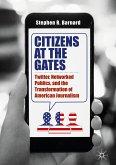 Citizens at the Gates (eBook, PDF)