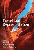 Travel and Representation (eBook, ePUB)