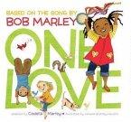 One Love (eBook, PDF)