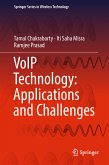 VoIP Technology: Applications and Challenges (eBook, PDF)