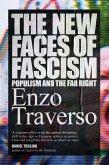 The New Faces of Fascism (eBook, ePUB)