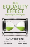 The Equality Effect (eBook, ePUB)