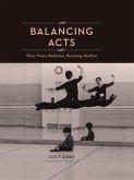 Balancing Acts (eBook, PDF)