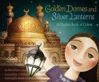 Golden Domes and Silver Lanterns (eBook, PDF)