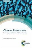 Chromic Phenomena (eBook, ePUB)