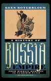 A History of Russia and Its Empire (eBook, ePUB)