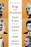 Kings and Presidents (eBook, ePUB)