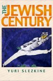 Jewish Century (eBook, PDF)