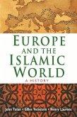 Europe and the Islamic World (eBook, PDF)