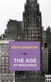 Age of Innocence (eBook, PDF)
