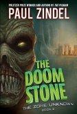 The Doom Stone (eBook, ePUB)