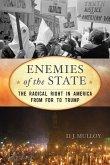 Enemies of the State (eBook, ePUB)