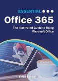 Essential Office 365 Third Edition (eBook, ePUB)