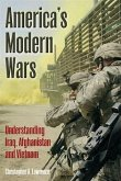 America's Modern Wars (eBook, PDF)