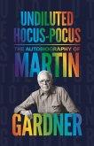 Undiluted Hocus-Pocus (eBook, PDF)