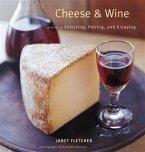 Cheese & Wine (eBook, PDF)