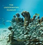 Underwater Museum (eBook, PDF)