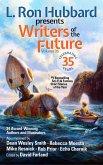 L. Ron Hubbard Presents Writers of the Future Volume 35 (eBook, ePUB)