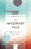 Imaginary Tale (eBook, PDF)