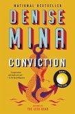 Conviction (eBook, ePUB)