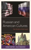 Russian and American Cultures (eBook, ePUB)