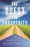 Quest for Prosperity (eBook, PDF)