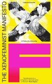 The Xenofeminist Manifesto (eBook, ePUB)