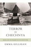 Terror in Chechnya (eBook, PDF)