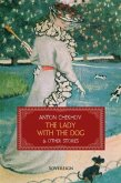 Lady with the Dog and Other Stories (eBook, PDF)