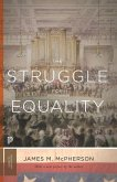 Struggle for Equality (eBook, PDF)