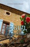 Girl Next Door (eBook, PDF)