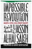 Impossible Revolution (eBook, ePUB)
