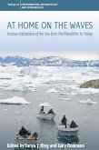 At Home on the Waves (eBook, ePUB)