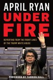 Under Fire (eBook, ePUB)
