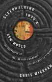 Sleepwalking into a New World (eBook, PDF)