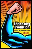 Enhancing Evolution (eBook, PDF)