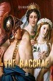Bacchae (eBook, PDF)