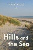 Hills and the Sea (eBook, PDF)